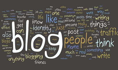 Artículos promocionales en Foros y Blogs