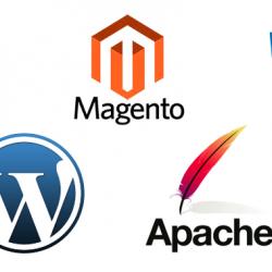 Herramientas para el diseño de sitios web Modernos